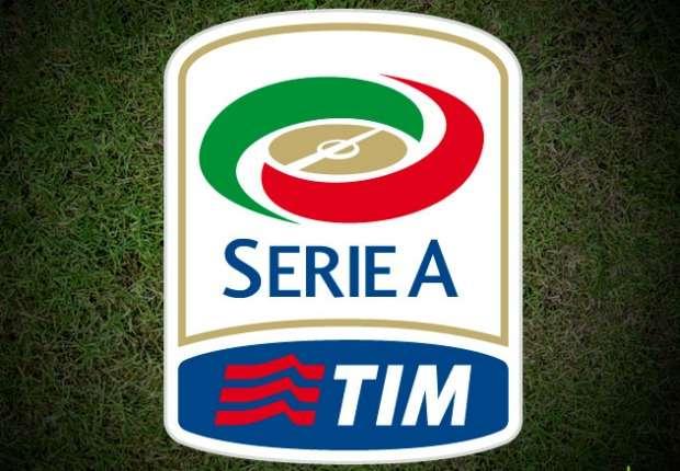 Il parlamento italiano ha detto s allo 39 ius soli sportivo for Notizie parlamento italiano