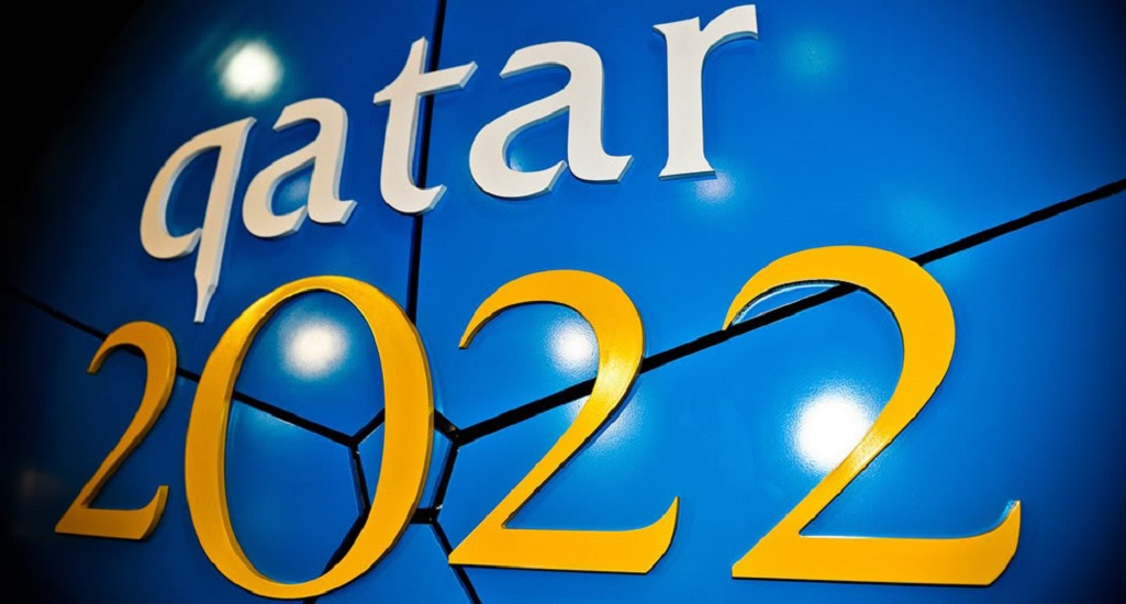 FIFA scrap plans for 48-team World Cup at Qatar 2022