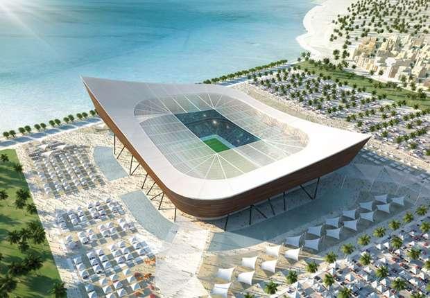 Japan erklärt sich bereit, Katar bei einem WM-Entzug als Ausrichter zu ersetzen