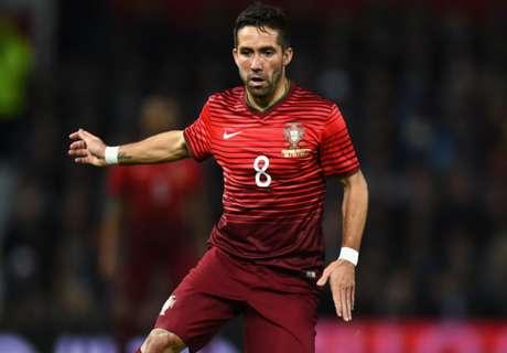 Portugal selló su clasificación