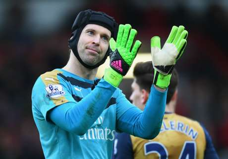 PREVIEW: Arsenal - Leicester