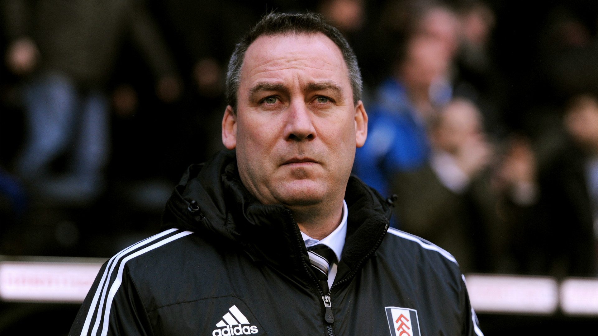Rene Meulensteen is Kerala Blasters' new coach