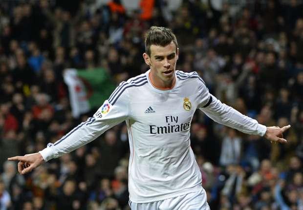 """""""Lo que hizo Bale ya lo hacía yo"""""""