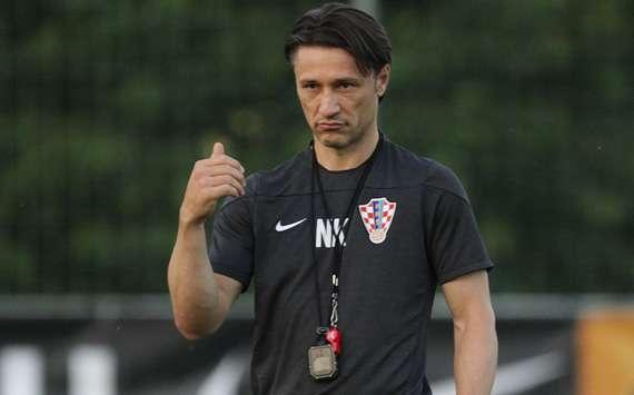 Kovac: Croatia knows how to stop Neymar and Brazil
