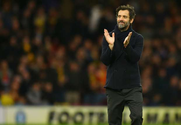 Amazing Mata the difference for Manchester United, says Flores