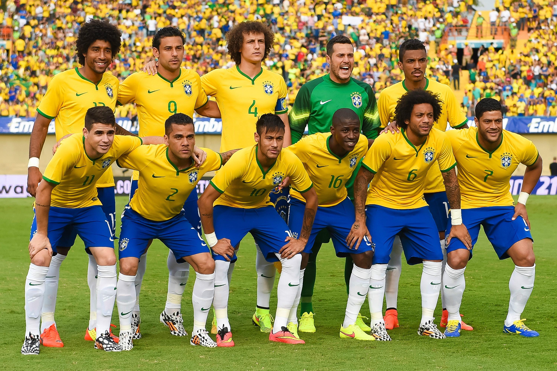 BrazilieFavorietInWkDuelMetKroatie