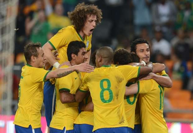World Cup Group A Betting Preview: Brazil can cruise into the knockouts as Cameroon struggle