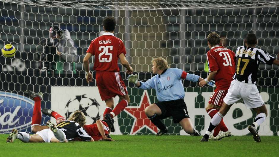http://images.performgroup.com/di/library/goal_uk/4a/c7/david-trezeguet-champions-league_1vafzn0eezdc31c6hdov22nxin.jpg?t=413593945&w=940