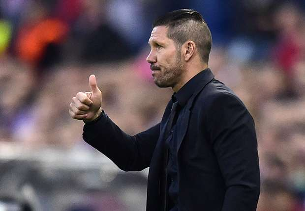 http://images.performgroup.com/di/library/goal_uk/4c/9b/diego-simeone-atletico-madrid-chelsea-champions-league-semi-final-04222014_1vlnajoqll9kj1t6w5iodkrqmj.jpg?t=-1412289171&w=620&h=430
