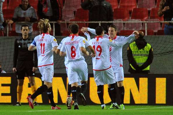 Sevilla - Valencia Betting Preview: Keep things simple and back a home win