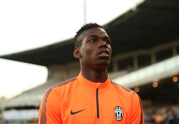 Pogba: Juve can win the league with Allegri