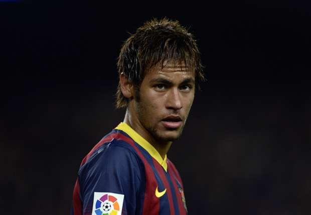 Neymar spricht über seine Beziehung zu Messi und die Vorbereitung auf die WM