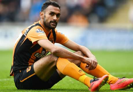 Hull down after United stalemate