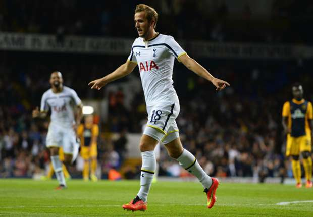 Tottenham Hotspur - Liverpool Betting Preview: Goals aplenty from both teams at White Hart Lane