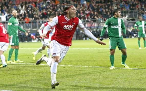 PSV zou Gudelj graag inlijven
