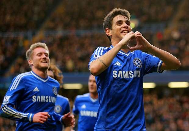 Dank Chelsea ist Englands Vorsprung auf Deutschland gewachsen