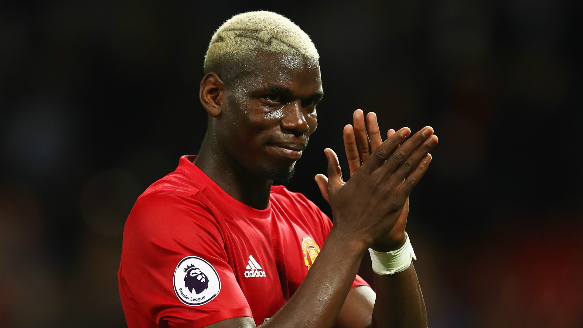 Image result for Chelsea one of world's best clubs – Pogba