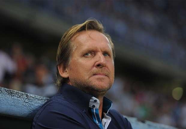 Der Weg für Bernd Schuster in Richtung Eintracht Frankfurt ist frei