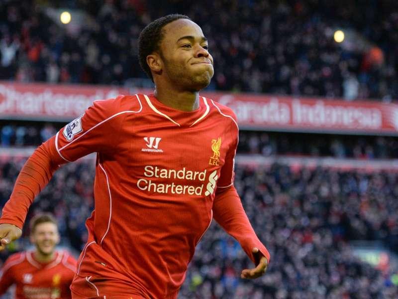 Liverpool assina contrato recorde de material esportivo e vai receber mais de R$ 1 bilhão