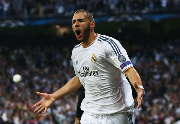 Real Madrid - Valencia Betting Preview: Back the hosts to win by at least three goals