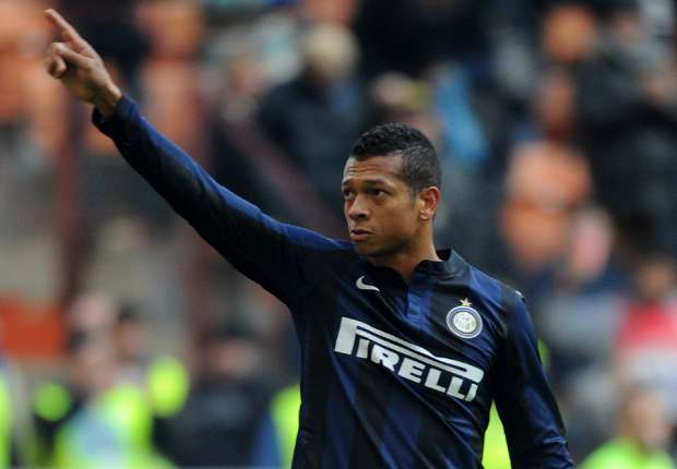 Guarin, che intreccio tra Inter e Juventus