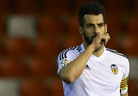 OFF - Negredo à Middlesbrough