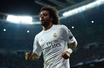 Marcelo: Small details will decide Champions League final