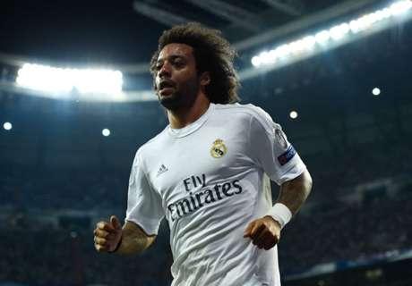 Marcelo expects tight CL affair