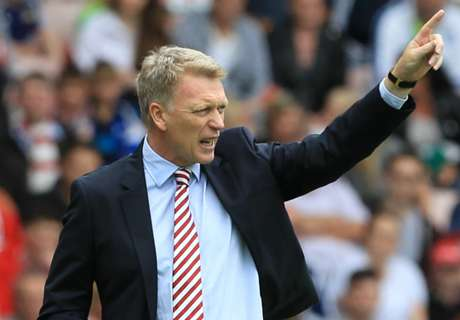 Betting: Sunderland vs Shrewsbury