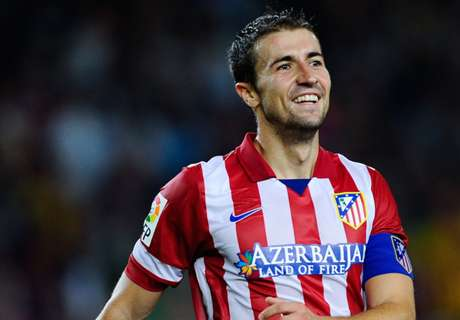 Gabi denies match-fixing involvement