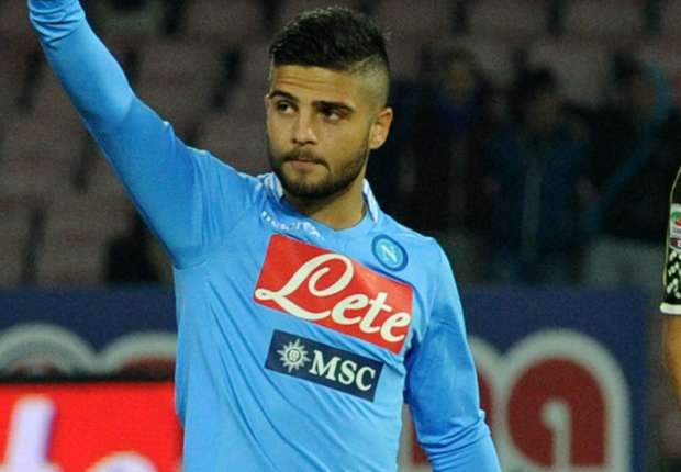 Inler: Only Insigne knows why he snubbed Napoli fans
