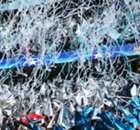 Galerie: Tolle Kulisse im Etihad Stadium