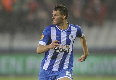 Hull City Ingin Pinjam Nick Powell