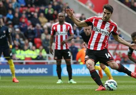 RESMI: Sunderland Lepas Gomez Ke Wigan
