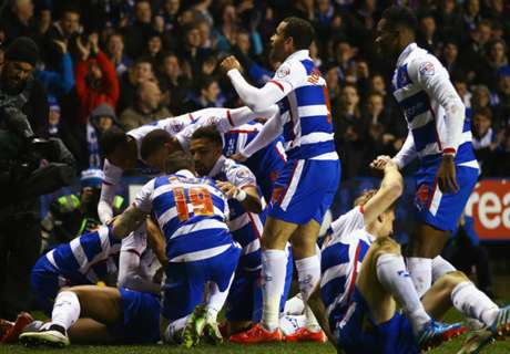 Player Ratings: Reading 3-0 Bradford City