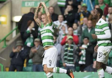 Betting: Celtic vs Astana