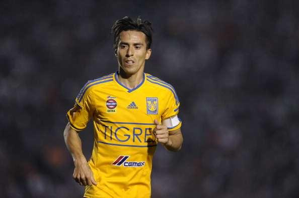 Lobos es la manzana de la discordia en el Draft del futbol mexicano