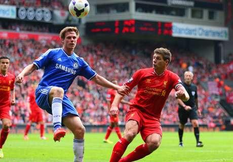 Chelsea stuurt Kalas naar Bundesliga