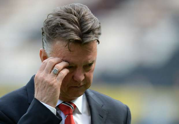 Keane slams 'robotic' Manchester United players as 'lacking real quality'