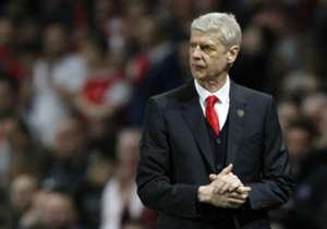 """<p><font size=""""4""""><strong style=""""color: rgb(0, 173, 120);"""">3 - Arsène Wenger,19 titres</strong></font></p> <p>1 fois champion de France (Monaco)<br /> 3 fois champion d'Angleterre (Arsenal)<br /> 1 Coupe de France (Monaco)<br /> 6 C..."""