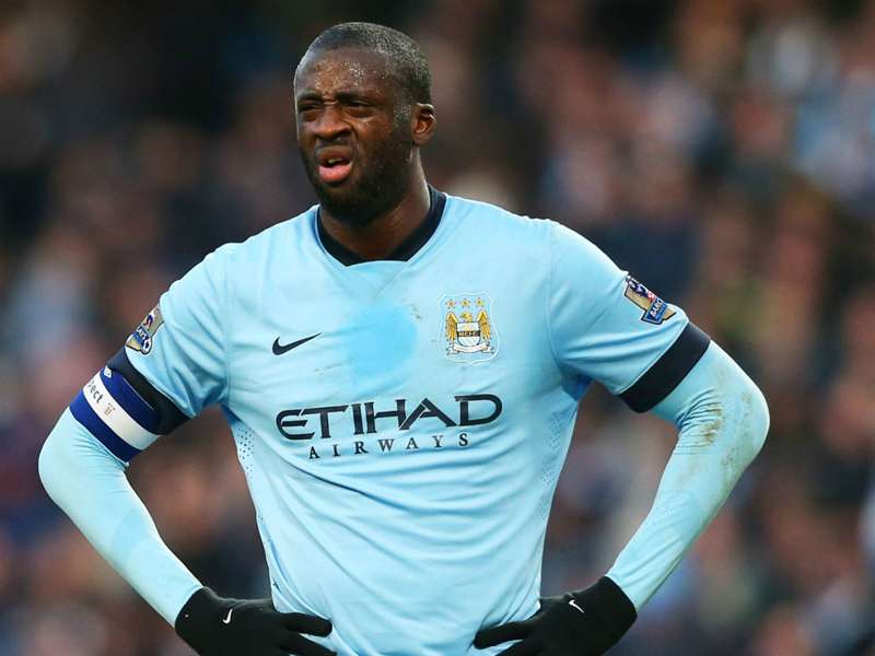 If Yaya Says It S Blue And Black It S Blue And Black