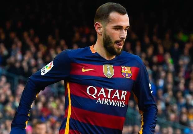 RUMOURS: Barcelona set Vidal asking price amid Sunderland transfer talk