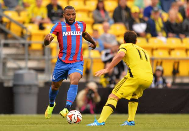 State of Play: Crystal Palace