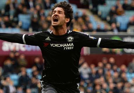 Pato's agent hoping for Chelsea deal