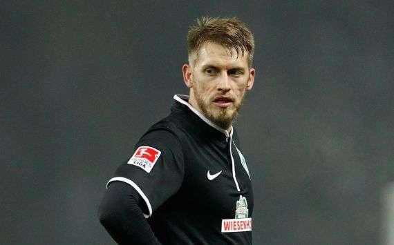 Aaron Hunt wird Werder Bremen nach 13 Jahren verlassen