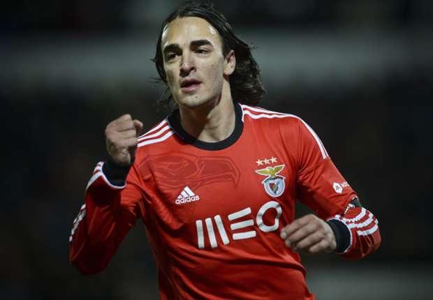 Liverpools neuer Hoffnungsträger: Lazar Markovic