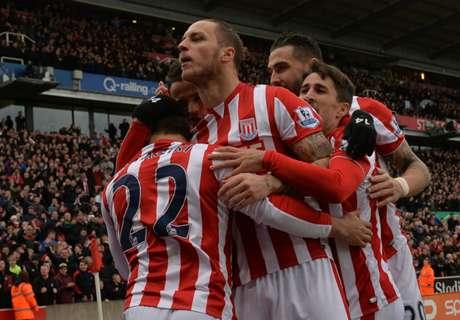 VÍDEO | 5 mejores goles de la J15
