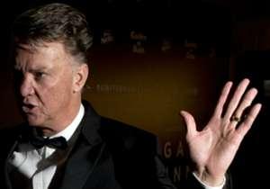 Craques do Manchester United estiveram presentes no jantar de gala da Unicef.