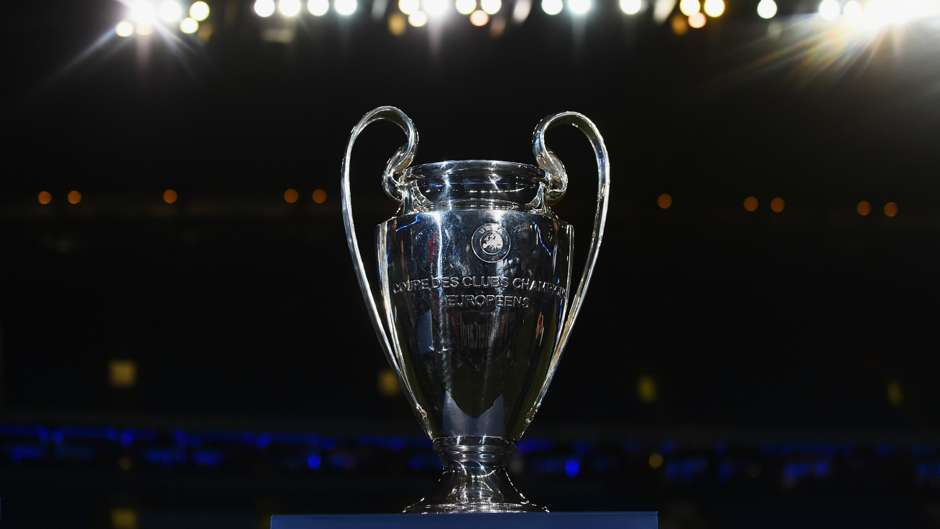 champions league - photo #31