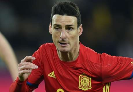 Betting Preview: Spain vs Bosnia